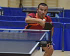 On Tuesday, at the World IWAS Games 2015 of the International Wheelchair and Amputee Sports Federation, being held in Sochi now, the  Russian National Team Athletes in Table Tennis  brought 2 gold medals, 1 silver medal and 1 bronze medal for the National