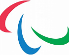 IPC statement concerning the Paralympic Games 2020.