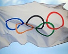 IOC EB TO DISCUSS HOLDING A VIRTUAL IOC SESSION