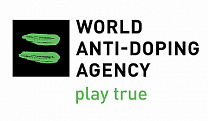 WADA Executive Committee endorses CRC recommendation to continue applying conditions of RUSADA compliance