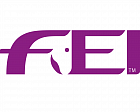 FEI General Assembly 2020 moves online