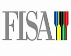 FISA 2020 Ordinary and Extraordinary Congresses to be virtual