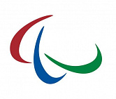 RPC Press-Release: International Paralympic Committee lifted the suspension of the Russian Paralympic Committee