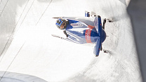 Para bobsleigh left out of Milano Cortina 2026 Winter Paralympics