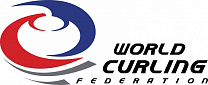 The World Wheelchair-B Curling Championship and the World Wheelchair Mixed Doubles Curling Championship scheduled for January 2021 have been postponed.