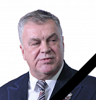 The RPC  regretfully informs that  the head coach of the Russian national sledge  hockey team Sergey Samoylov passed away
