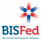 BISFed General Assembly will be held in Portugal next year.