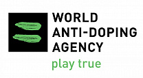 WADA launches webinar series for athletes