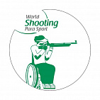 The World Shooting Para Sport European Championship 10m 2021 is cancelled.