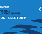 Tokyo 2020 Paralympic Games will be geld from August 24 to September 5, 2021.