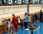 World Shooting Para Sport proposes changes aiming at Los Angeles 2028