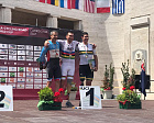 Para-cycling World Cup finished in Corridonia, Italy
