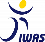 "IWAS Wheelchair Fencing Committee will host online seminars on: ""An Introduction to Judging in the North American and European Regions""."