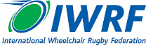 2022 IWRF World Championship awarded to Denmark