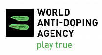 WADA reminds stakeholders that the 2021 World Anti-Doping Code, International Standards and Athletes' Anti-Doping Rights Act are now in force