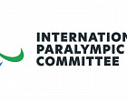IPC brings Para sport delivery programmes back in-house