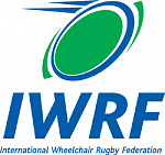 IWRF publishes Competition Structure and Classification update