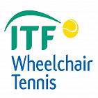 Wheelchair Masters Tournament in Netherlands canceled